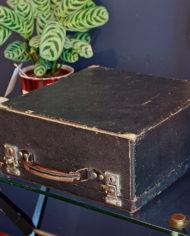 hermes-2000-jaren-30-typemachine-5