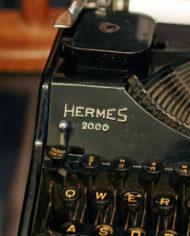 hermes-2000-jaren-30-typemachine-6