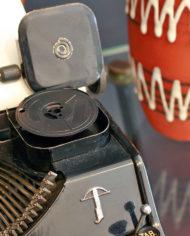 hermes-2000-jaren-30-typemachine-7