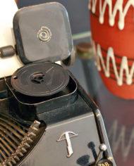hermes-2000-jaren-30-typemachine-7a