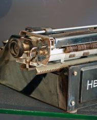 hermes-2000-jaren-30-typemachine-8