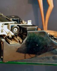 hermes-2000-jaren-30-typemachine-9