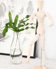 houten-anatomie-pop-beeldje-statue-2