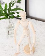 houten-anatomie-pop-beeldje-statue-3