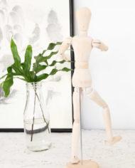 houten-anatomie-pop-beeldje-statue-4