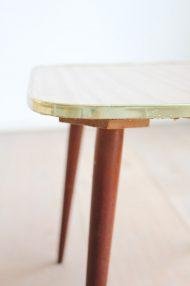 houten-formica-plantentafeltje-vintage-jaren-60-3