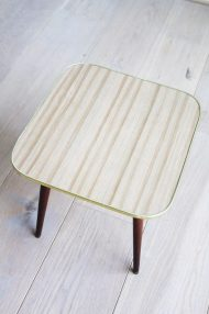 houten-formica-plantentafeltje-vintage-jaren-60-4