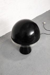 iguzzini-baobab-vintage-lamp-zwart-black-mushroom-guzzini-3