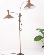 jaren-60-omi-vloerlamp-koch-lowy-bruine-lampenkappen-8