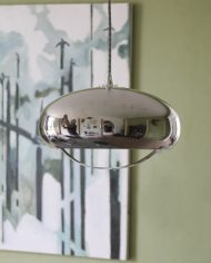 jaren-60-space-age-chrome-metalen-hanglamp-2