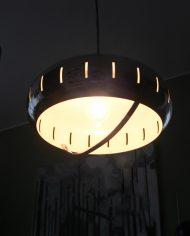 jaren-60-space-age-chrome-metalen-hanglamp-5