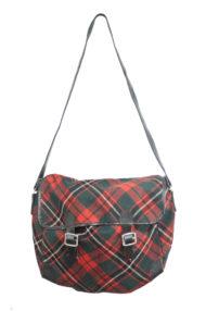 jaren-60-tartan-schoudertas-rood-groen-zwart-geruit-3