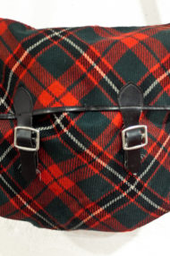 jaren-60-tartan-schoudertas-rood-groen-zwart-geruit-4