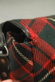 jaren-60-tartan-schoudertas-rood-groen-zwart-geruit-5