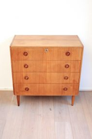 jaren-60-vintage-commode-royal-board-sweden-10