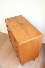 jaren-60-vintage-commode-royal-board-sweden-14