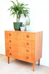 jaren-60-vintage-commode-royal-board-sweden-3
