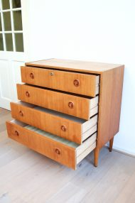 jaren-60-vintage-commode-royal-board-sweden-4