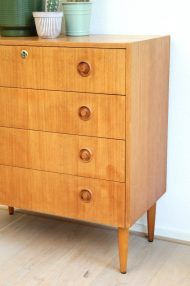 jaren-60-vintage-commode-royal-board-sweden-8