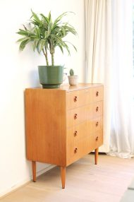 jaren-60-vintage-commode-royal-board-sweden-9