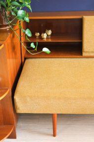 jaren-60-vintage-okergele-bank-slaapbank-meubel-12