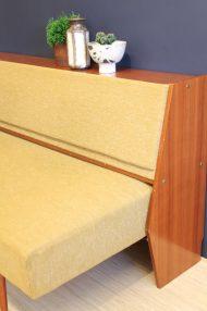 jaren-60-vintage-okergele-bank-slaapbank-meubel-14