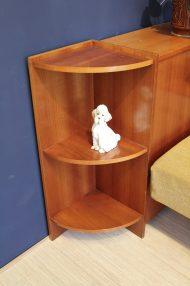 jaren-60-vintage-okergele-bank-slaapbank-meubel-15