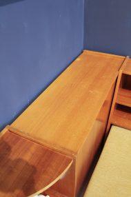 jaren-60-vintage-okergele-bank-slaapbank-meubel-16