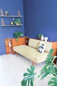jaren-60-vintage-okergele-bank-slaapbank-meubel-2