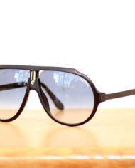 jaren-80-carrera-zonnebril-2