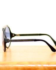 jaren-80-carrera-zonnebril-3