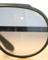 jaren-80-carrera-zonnebril-5