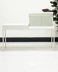 jaren-80-vintage-interlubke-kaptafel-wit-spiegel-wandmeubel-2