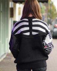 kansai-yamamoto-o2-sweater-vintage-eighties