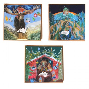 -kerst-kaart-scandinavisch-aafke-de-groot-illustraties