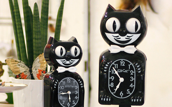 kit-cat-klok-katten
