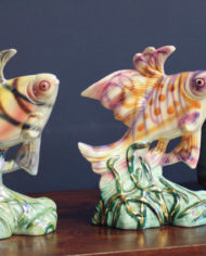kleurrijke-porselein-vintage-vis-vissen-1
