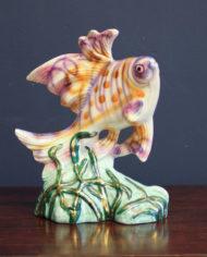 kleurrijke-porselein-vintage-vis-vissen-3