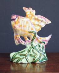 kleurrijke-porselein-vintage-vis-vissen-4