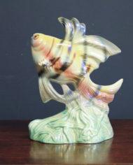 kleurrijke-porselein-vintage-vis-vissen-5