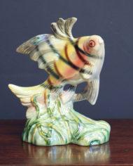 kleurrijke-porselein-vintage-vis-vissen-6