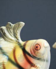 kleurrijke-porselein-vintage-vis-vissen-7