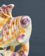 kleurrijke-porselein-vintage-vis-vissen-8
