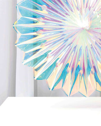 &klevering cosmic fan