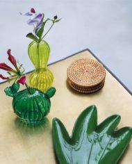 &klevering-groen-bordje-blad-porselein-2
