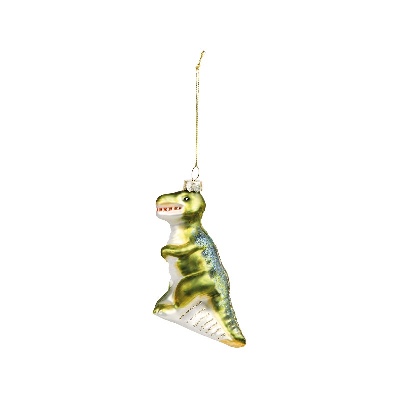 kerstbal-dino-t-rex-&klevering