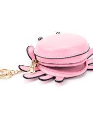 krab-tasje-portemonnee-sleutelhanger-