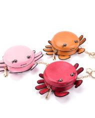 krab-tasje-portemonnee-sleutelhanger-3