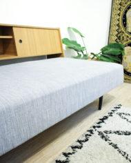 lichtblauwe-vintage-daybed-bedbank-jaren-60-bank-2