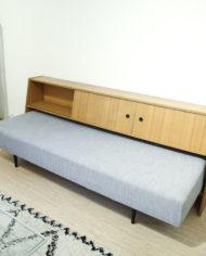 lichtblauwe-vintage-daybed-bedbank-jaren-60-bank-3